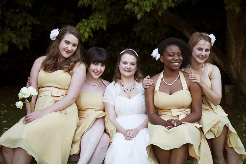 AsiminaPhotographyWeddings_0049