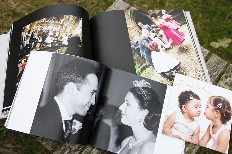 AsiminaPhotographyWeddings_books